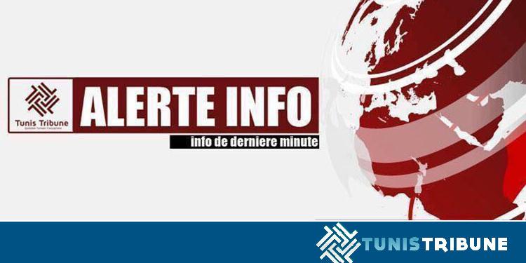 Tunisie : Hichem Mechichi chargé de former le gouvernement
