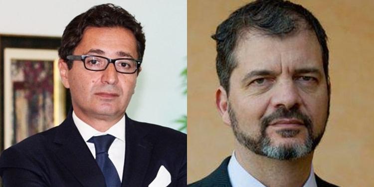 Fadhel Abdelkefi et Khayam Turki favoris pour le poste de premier ministre