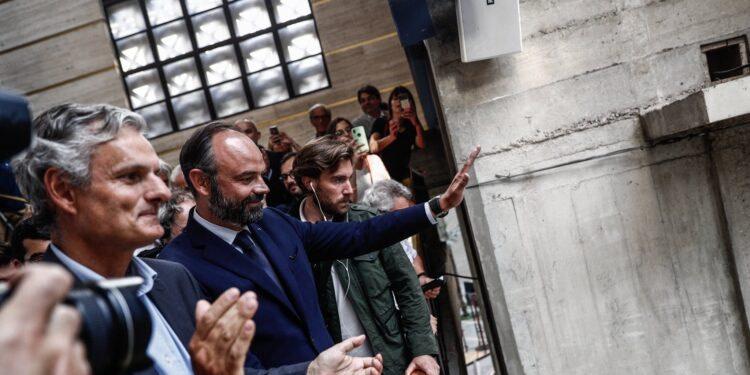 France: Un nouveau Premier ministre dans les prochaines heures, selon l'Élysée