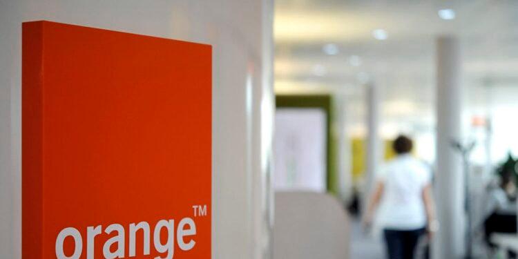 Orange Tunisie : Un accord trouvé entre l'Etat et Marouan Mabrouk