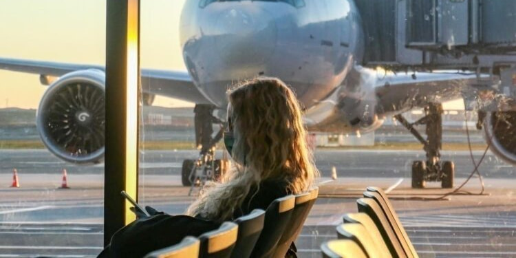 Passagers Tunisair à destination de la Tunisie - Ce qu'il faut savoir