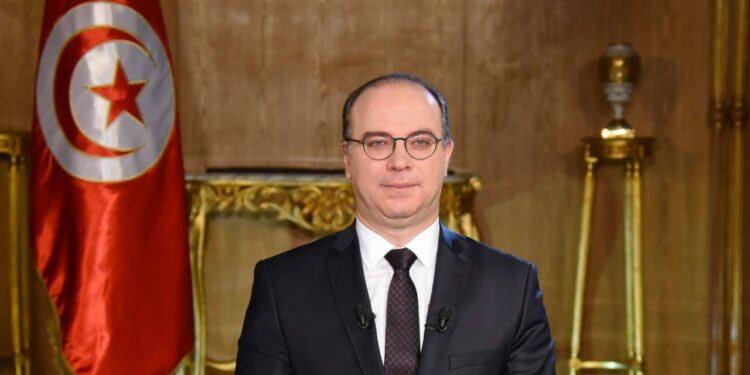 Tunisie: démission du chef du gouvernement Elyes Fakhfakh