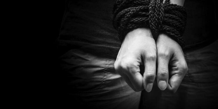 Un nouveau « passeport » pour les victimes de la traite des êtres humains en Tunisie