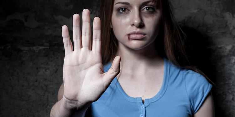 Tunisie : Les violences conjugales multipliée par 7 durant le confinement