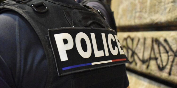 France : 16 Tchétchènes en garde à vue après un «Appel à la vengeance »