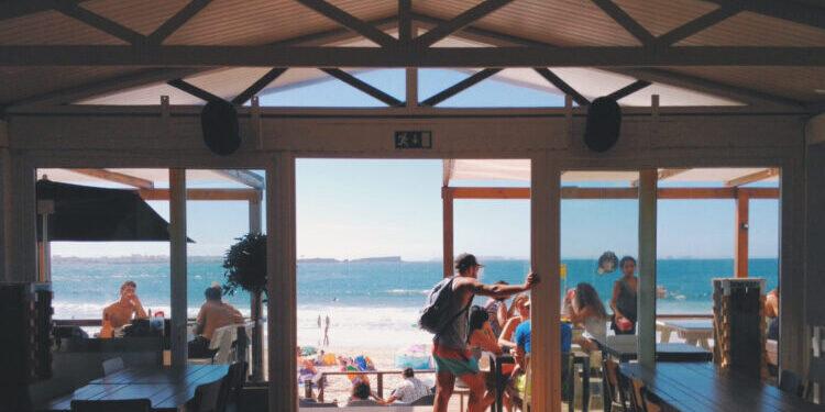 France : Nouvelles règles de remboursement dans le secteur du Tourisme