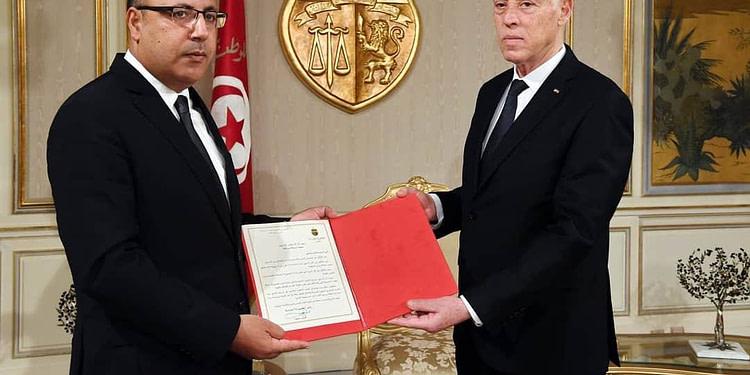 Tunisie : Les fuites sur la composition du futur gouvernement sont fausses
