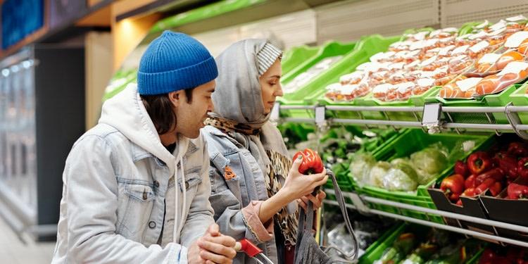 Tunisie : La balance commerciale alimentaire est déficitaire à la fin de juillet