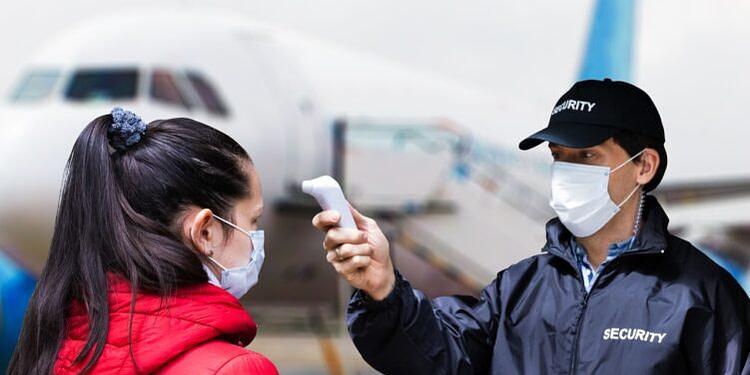 Tunisair soumet ses passagers à de nouvelles mesures sanitaires