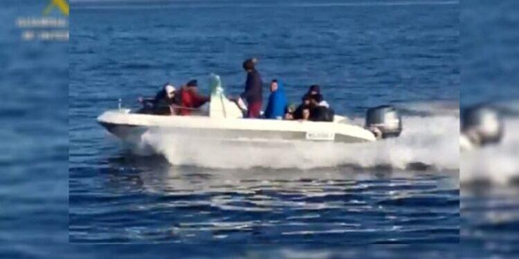 Tunisie : Arrestation d'un passeur de clandestines vers l'Italie