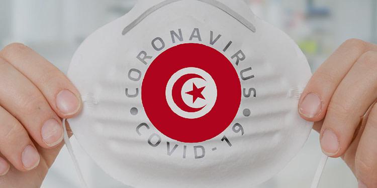 Tunisie : Un décès et 120 nouvelles contaminations au Covid-19 dont 116 locales