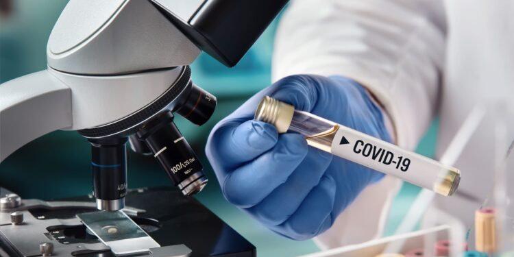 Coronavirus: Plus de 1.000 nouvelles contaminations en 24 heures en Tunisie