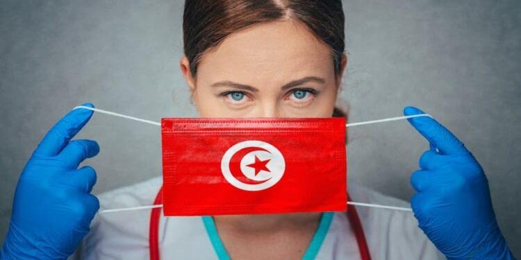 Coronavirus: Près de 1.000 cas supplémentaires et 19 nouveaux décès en Tunisie