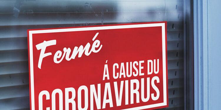 La France ramène ses prévisions de récession à 10%