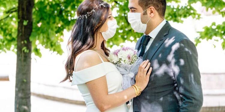 Tunisie: Positif au Covid-19, le mari écroué pour l'avoir caché à son entourage