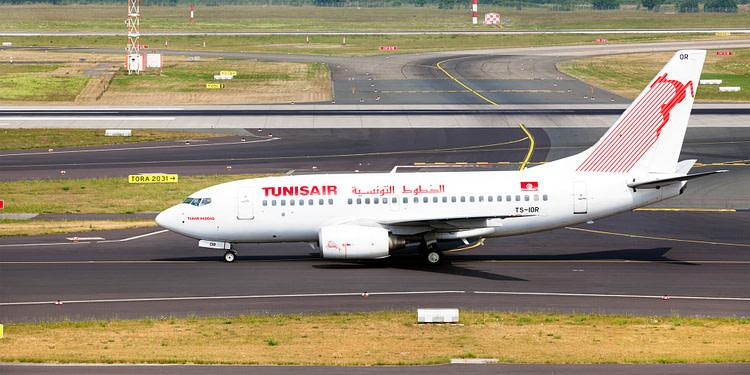 Tunisair annonce une série de mesures en faveur de ses clients