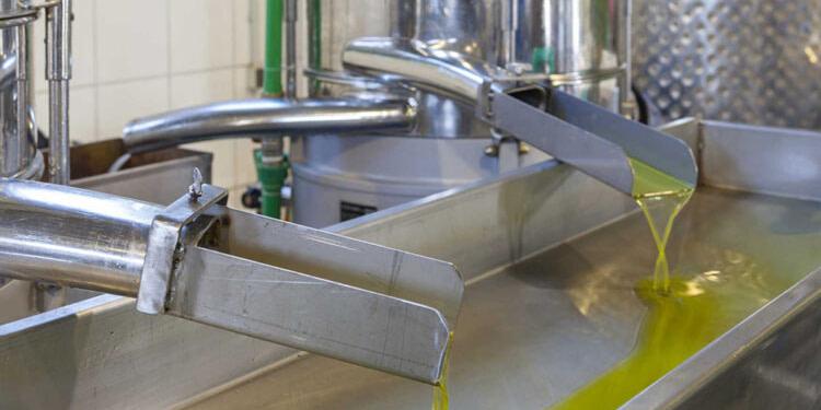 Tunisie: Des chiffres records des exportations d'huile d'olive