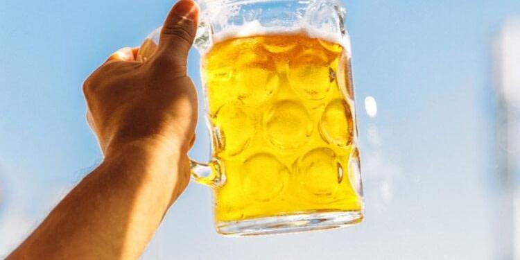 Tunisie : La consommation de bière toujours au plus haut malgré la crise du Covid-19