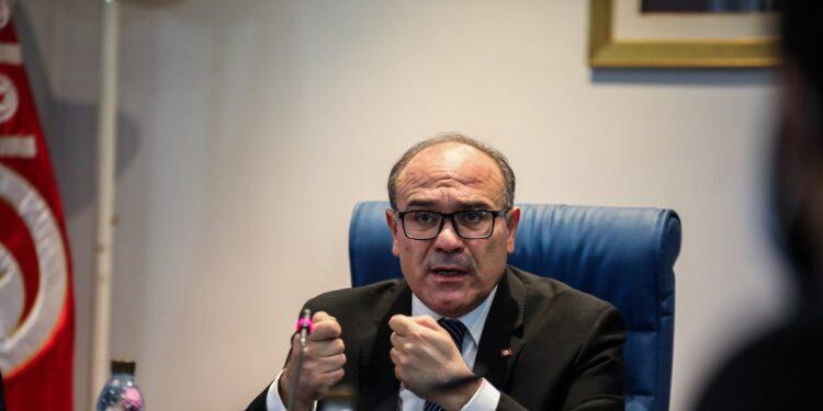 Tunisie : Le Covid-19 est une «catastrophe pour le Tourisme», selon Habib Ammar