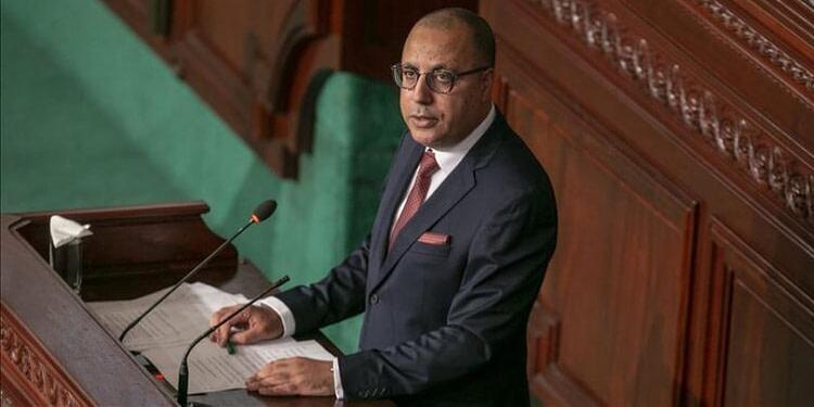 Tunisie: vote de confiance attendu pour le nouveau chef du gouvernement