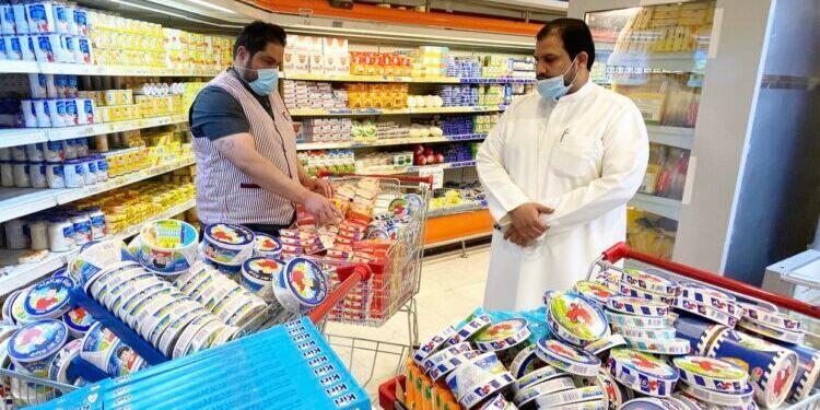 Appels au boycott de produits français: La France envoie un message aux pays musulmans