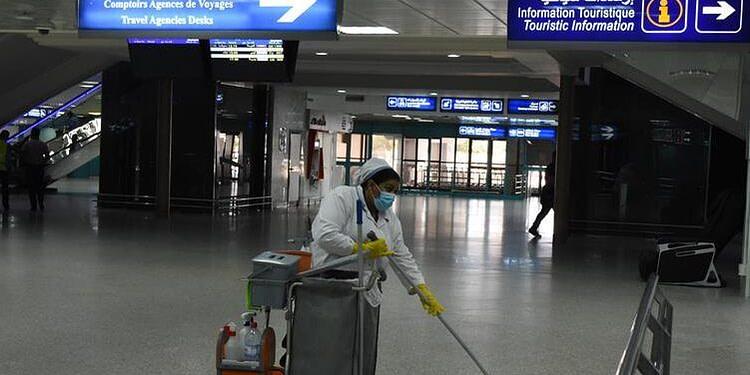 Coronavirus: La Tunisie déclarée zone à risque par l'Allemagne