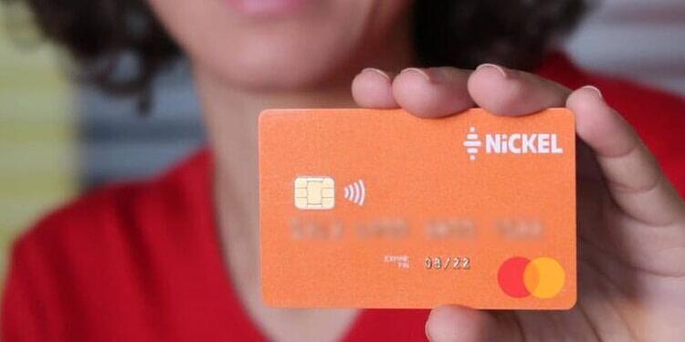 Ouvrir un compte bancaire en France est désormais possible aux Tunisiens