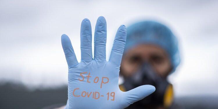 Tunisie : 2.357 nouveaux cas de contaminations en 48 heures