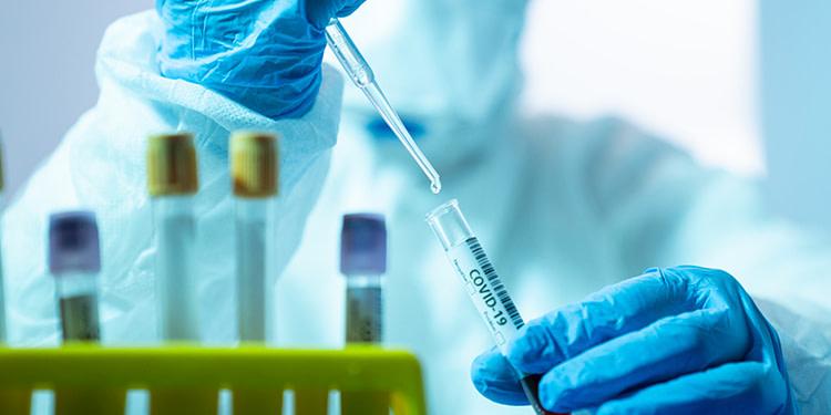 La Tunisie enregistre plus de 1.500 cas de contamination au Covid-19 en 24 heures
