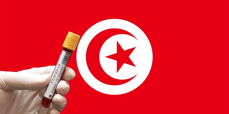 Tunisie: 1.116 nouveaux cas au Covid-19 et 72 décès en 24 heures