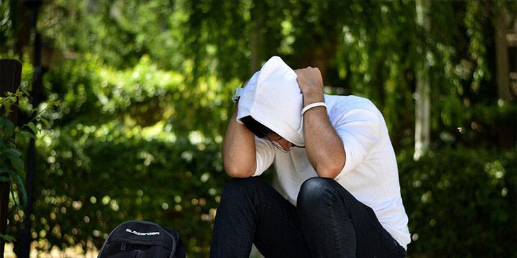 Les Tunisiens classés parmi les plus malheureux dans le monde