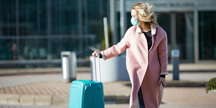 La Tunisie annonce de nouvelles règles pour les voyageurs dès le 01 février